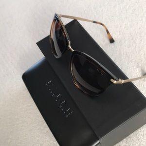 Ralph Lauren sunglasses Ra5245 5003/13